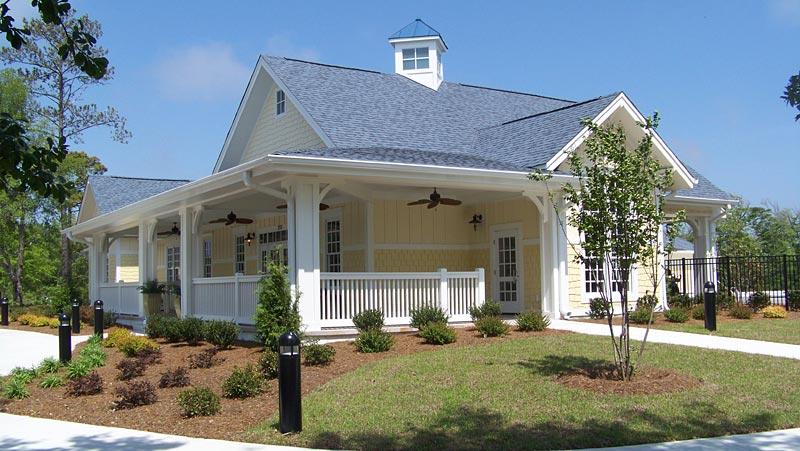 Homes   Crystal Coast, NC - Bogue Watch