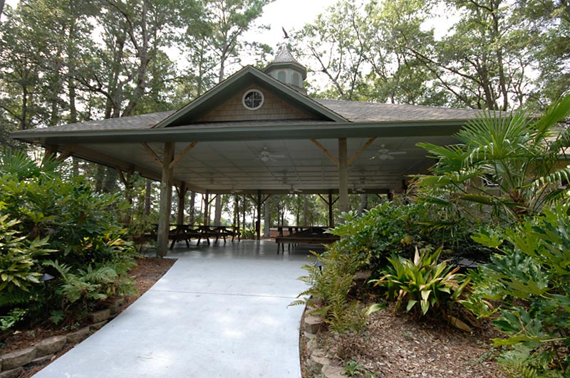 St James Plantation Real Estate Golf Communities